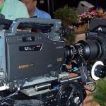 Sony meldet HDCAM-Verkaufszahlen: 24.000 Einheiten im Markt