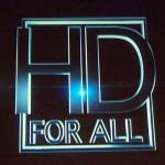 NAB2006: Sony – HD, HD und HD