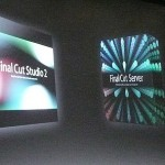 NAB2007: Apple präsentiert Preisknaller Final Cut Studio 2 und Final Cut Server