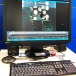 NAB2007: Produkt-Newsflash 2