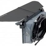 NAB2007: Neues HDV-Camcorder-Zubehör