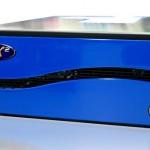 NAB2007: Chyron erweitert Produktpalette