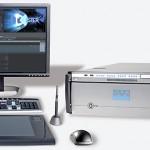 NAB2007: DVS präsentiert Clipster mit erweiterter Funktionalität