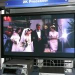 NAB2007: Neue Top-End-Videorecorder von Sony und Panasonic