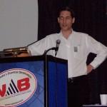NAB2007: Quantel stellt MAM-System Mission vor und verkauft Newsbox HD zum SD-Preis