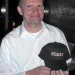 Silex-Media-Investor übernimmt David GmbH