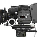 NAB2007: Sony zeigt lieferbereite Version der F23