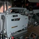 NAB2007: Sony erweitert HDCAM-Line-Up um neuen Camcorder