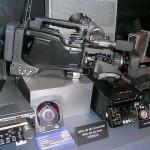 NAB2007: Neue Formate und neue Codecs für Profis?