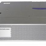 NAB2007: Tektronix zeigt neue Technologien und verbesserte Geräte