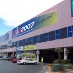 NAB2007: Marktzahlen von Sony und Panasonic