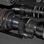 NAB2008: Restlichtverstärker und Infrarotkonverter von Astroscope