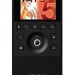 NAB2008: Mobile Diskrecorder von Focus, JVC, Fast Forward Video, Codex, DVC