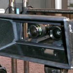 NAB2008-Trend: Stereo-3D