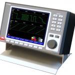 NAB2008: Test & Measurement-News