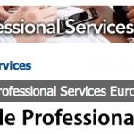NAB2008-Trend: Service als Produkt