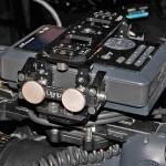 NAB2008: Modulare Montagebasis von Ugrip