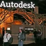 NAB2009: Videoreport Autodesk Flare