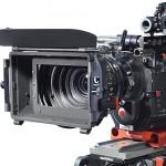Ludwig rüstet Red-Kameras auf