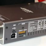 NAB2009: Neuer Videokonverter von Edirol