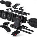 NAB2009: Videoreport zum aktuellen Stand bei Red