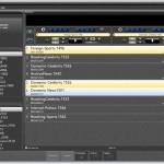 NAB2009: MDR entscheidet sich für S4M-System