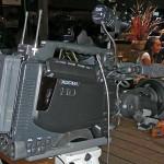NAB2009: Videoreport zu den Sony-Neuheiten
