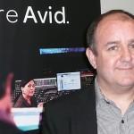 NAB2010: Videoreport zu aktuellen Markttrends aus Sicht von Avid