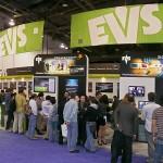 NAB2010: Neuheiten von EVS im Videoreport