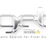 NAB2010-Video: Plug-In für phonetische Suche in FCP