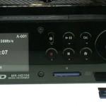 NAB2010: JVC zeigt Fieldrecorder, Studiomonitor und Mischer-Update (Videoreport)