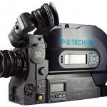 NAB2010-Video: P+S Technik zeigt Digi-Mag, Freestyle-Rig und 3D-Fieldrecorder