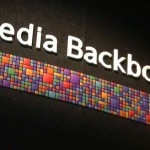 NAB2010: Sony stellt Media Backbone vor