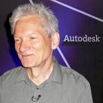 NAB2011: Autodesk zeigt 2012er-Versionen