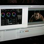 NAB2011: Color Grading für lau