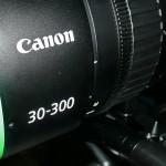 NAB2011: Canon stellt PL-Mount-Zooms vor