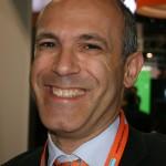 NAB2011: Trends und Strategien bei DVS