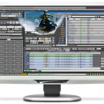 NAB2011: EVS mit neuen Broadcast-Produkten und -Softwares
