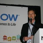 NAB2011: EVS Server-Neuheiten