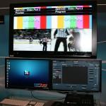 NAB2011: Editshare präsentiert Multikamera-System und Energy-Speicher
