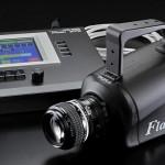 NAB2011: Weitere Kamera-Neuheiten