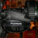 NAB2011: Fujinon-Neuheiten