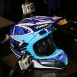 NAB2011: GoPro HD-Camcorder — auch für Stereo-3D