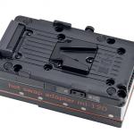 NAB2011: Bebob stellt Hot-Swap-Adapter vor