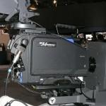 NAB2011: Ikegami zeigt 4/3-Zoll-Kamera mit PL-Mount und weiteres Equipment