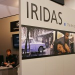 NAB2011: Iridas zeigt Speedgrade NX, Framecycler, Lumetri