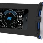 NAB2011: Redrock Micro zeigt Micro Remote und Follow Focus