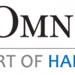NAB2011: Harmonic und Omneon — vereinigt mit neuen Produkten