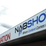 NAB2011: Begriffs-Recycling  — alte Wörter für neue Geräte