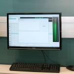 NAB2011: Playbox zeigt neue Tools